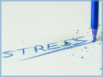 Burnout Prävention: